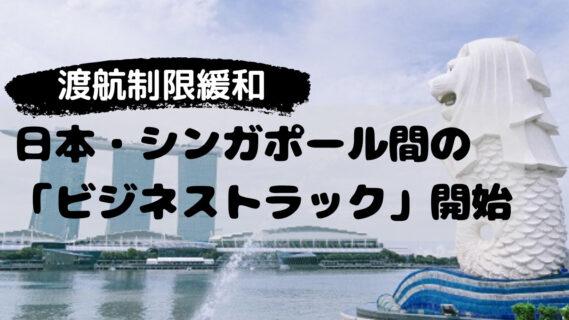 制限 へ 入国 日本